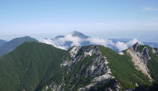 きらりと輝く登山ショップ、神保町カンダハーが好き